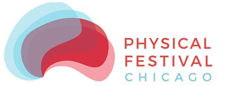 "Little Soldier's show ""Don Quixote"" will be premiered in USA at Chicago's Physical Festival next June."